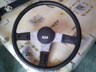 Datsun y910 z20e (2.0i GLE) 59993710