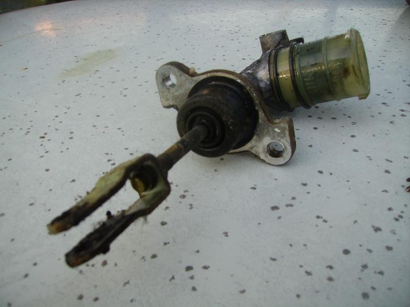 Datsun y910 z20e (2.0i GLE) Imgp3315