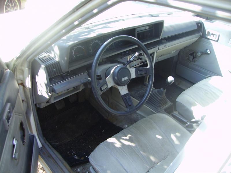 Datsun y910 z20e (2.0i GLE) Imgp3410