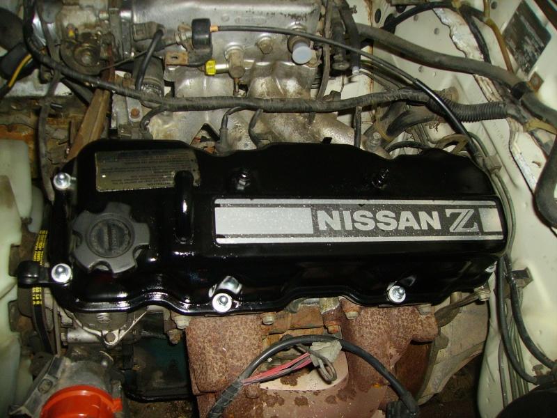 Datsun y910 z20e (2.0i GLE) Imgp4313