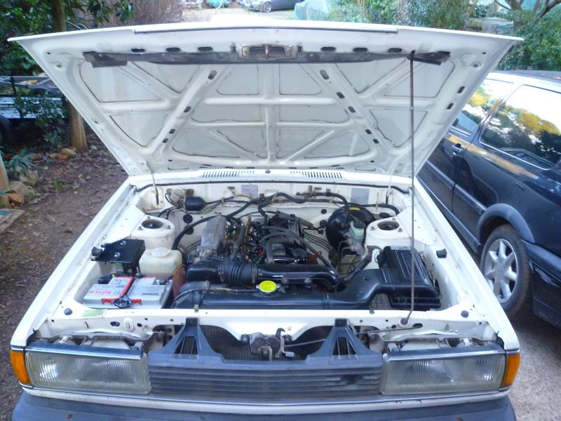 Datsun y910 z20e (2.0i GLE) P1010013