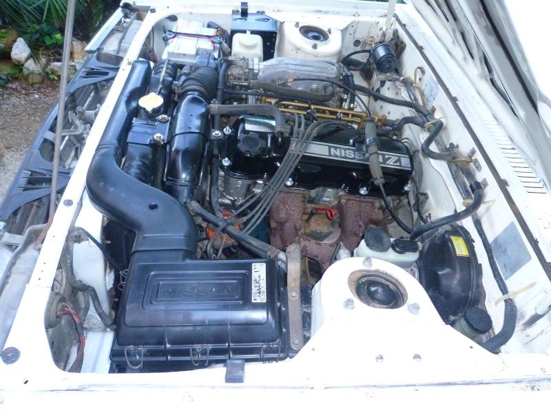 Datsun y910 z20e (2.0i GLE) P1010014