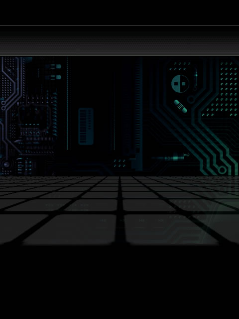 Rom  WMT V4.5 Manila HD (Build et XIP 21109) (MAJ 19/01/09) Stolen10
