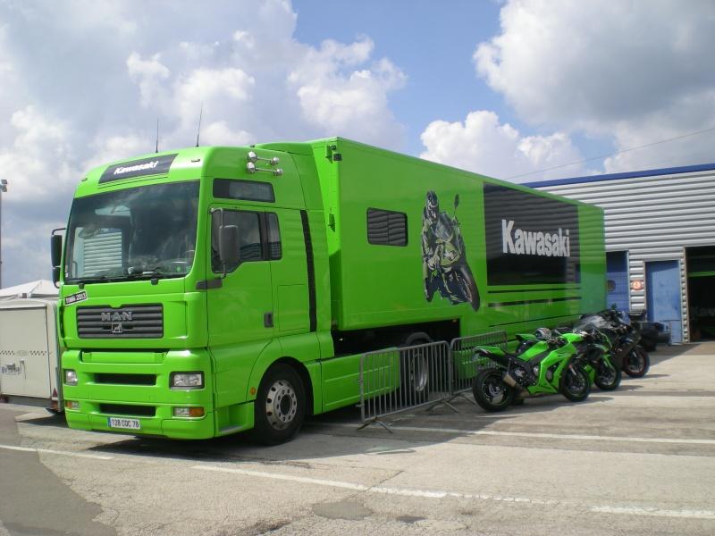 CR Roulage K à Dijon 27 – 28 Août Dscn2412