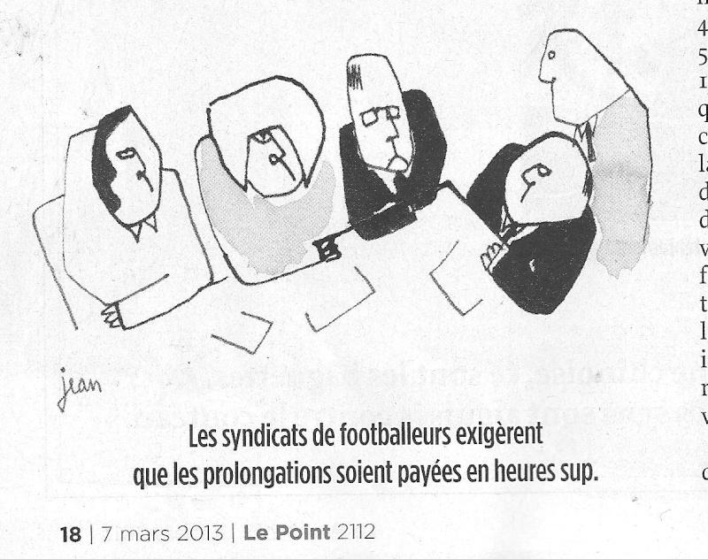 Bling  Bling au PSG  Heures11