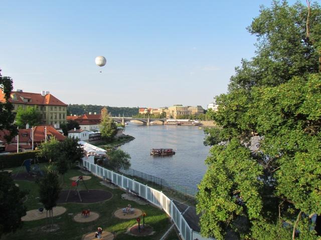 PRAGUE JUILLET 2013. 210