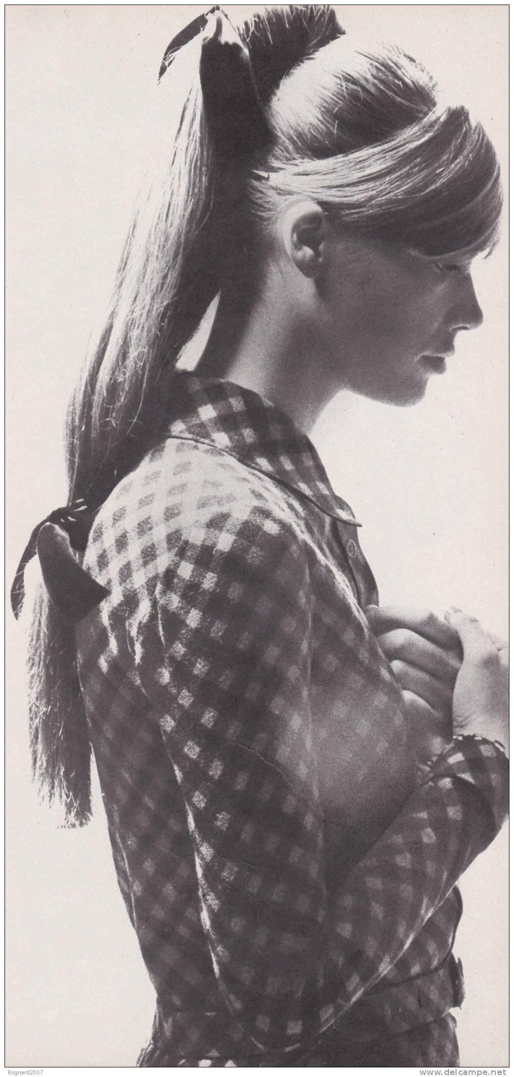 Les coiffures de Françoise Hardy 075_0010