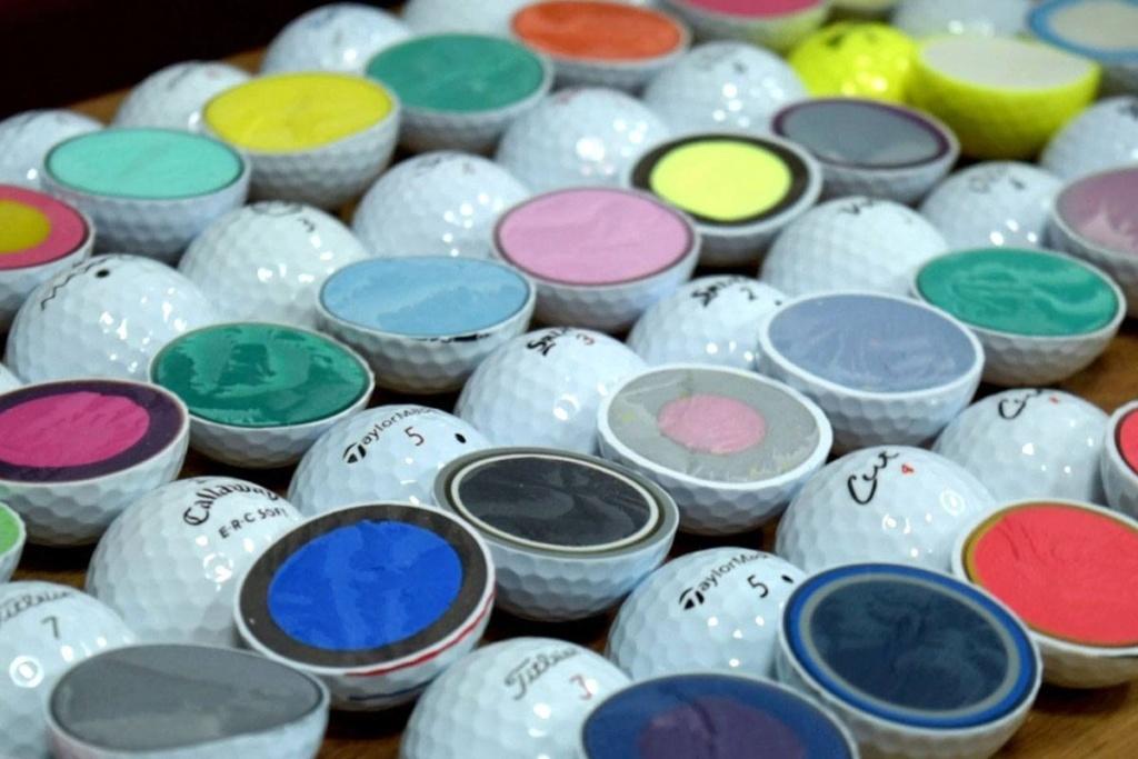 Etude complète sur les balles de Golf D5wpls10