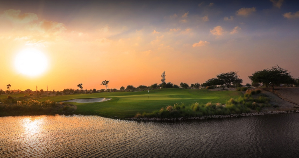 European Tour 2020 - Qatar Masters Edcgdo10