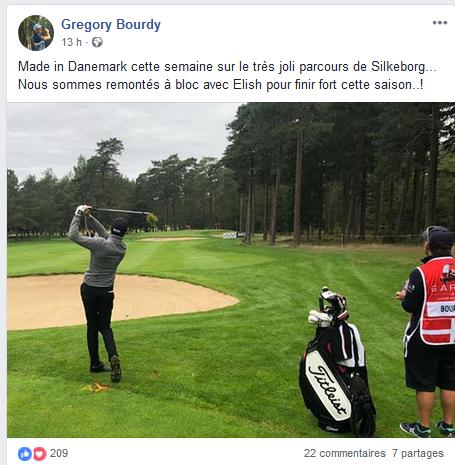 European Tour - Made in Denmark 2018  Gb201810