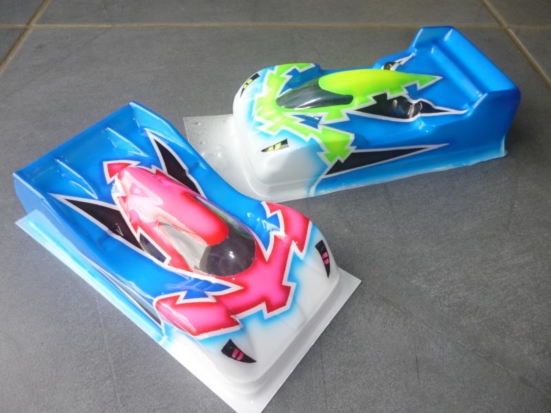 Les carros de yoyo! P1000512