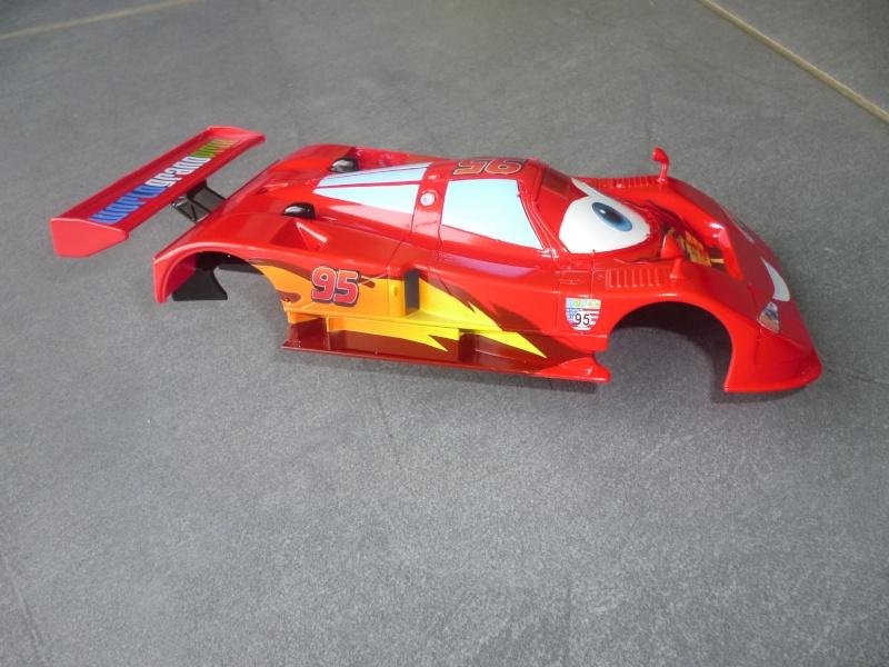 Les carros de yoyo! P1000516
