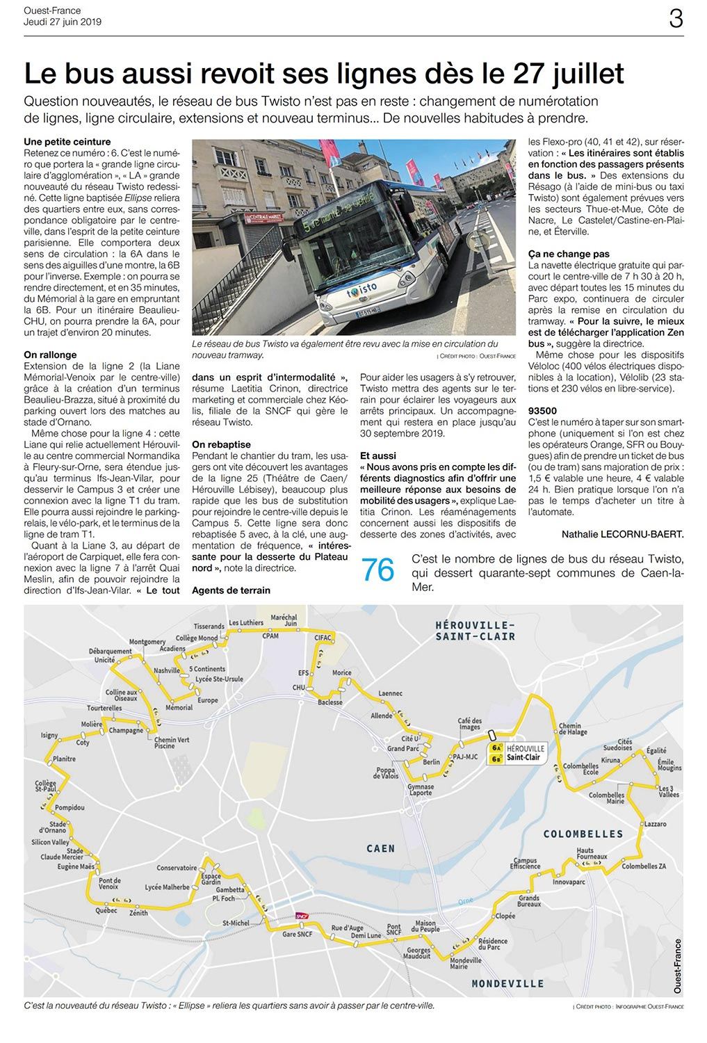 [Tramway] Avancement du projet - Page 20 Of1-210