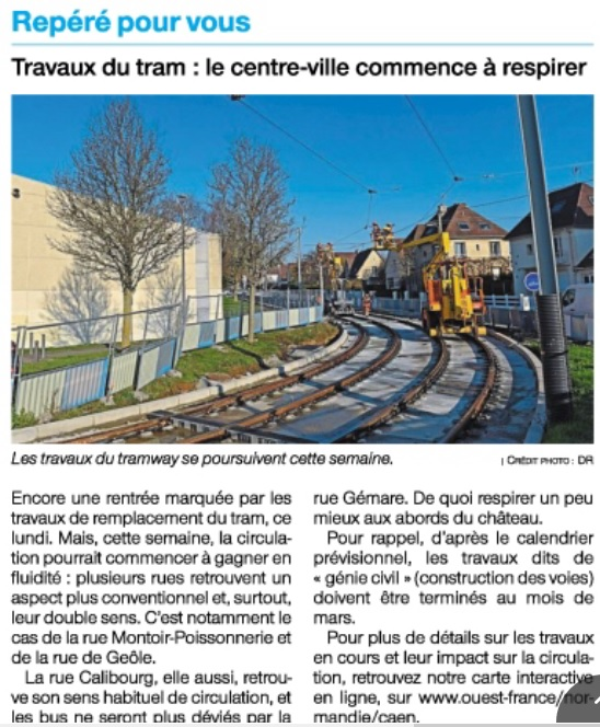 [Tramway] Avancement du projet - Page 14 Of10