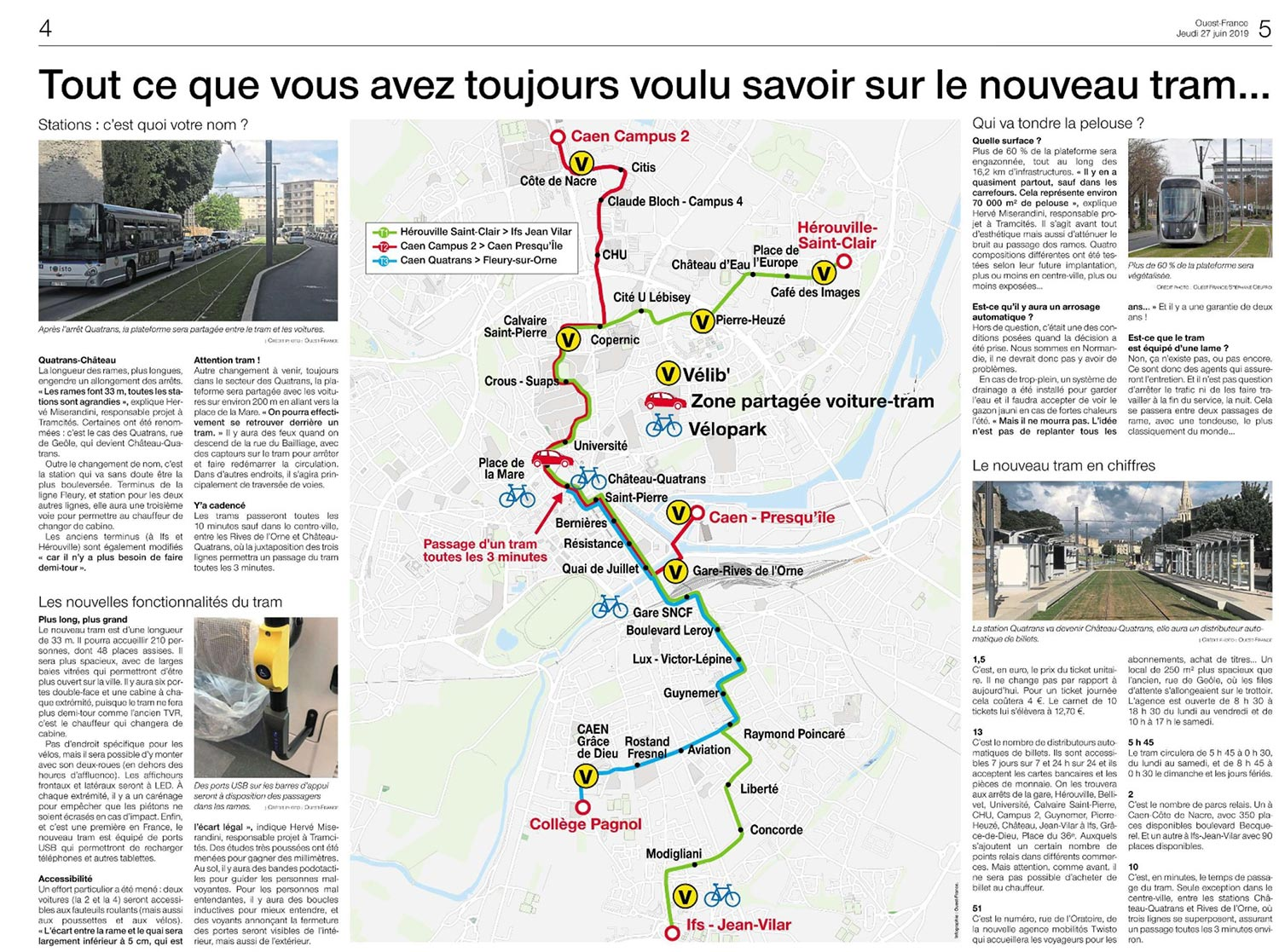 [Tramway] Avancement du projet - Page 20 Of2-110