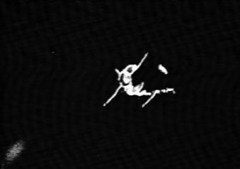 19 avril 1971 : Lancement de Saliout 1 / 40ème anniversaire 0110