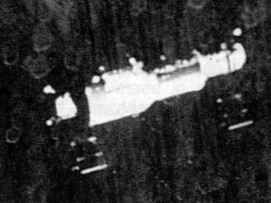 19 avril 1971 : Lancement de Saliout 1 / 40ème anniversaire 0210