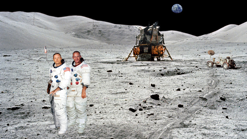 Recherche photomontage HR des 12 moonwalkers Evol_010
