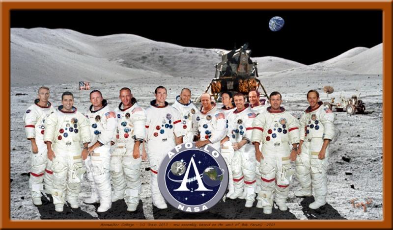 Recherche photomontage HR des 12 moonwalkers Small_10