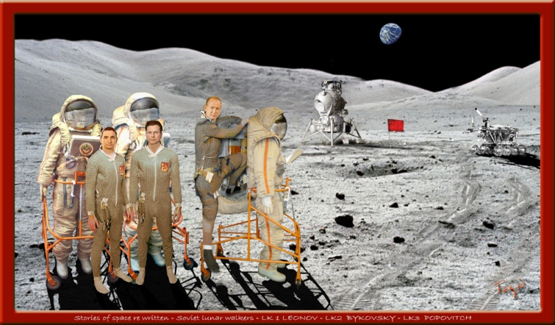Recherche photomontage HR des 12 moonwalkers - Page 2 Small_11