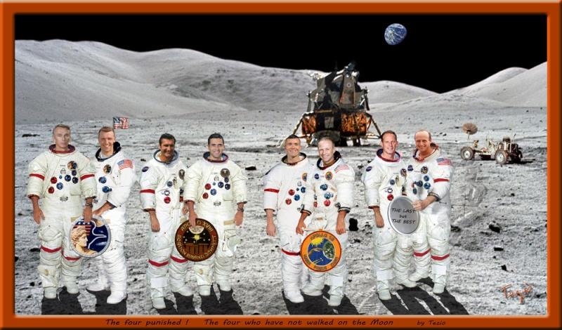 Recherche photomontage HR des 12 moonwalkers - Page 2 Small_12