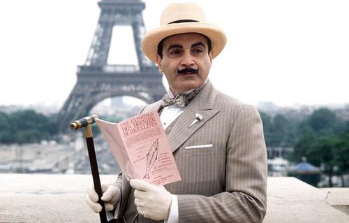 Hercule Poirot (série TV avec David Suchet).  Hp10