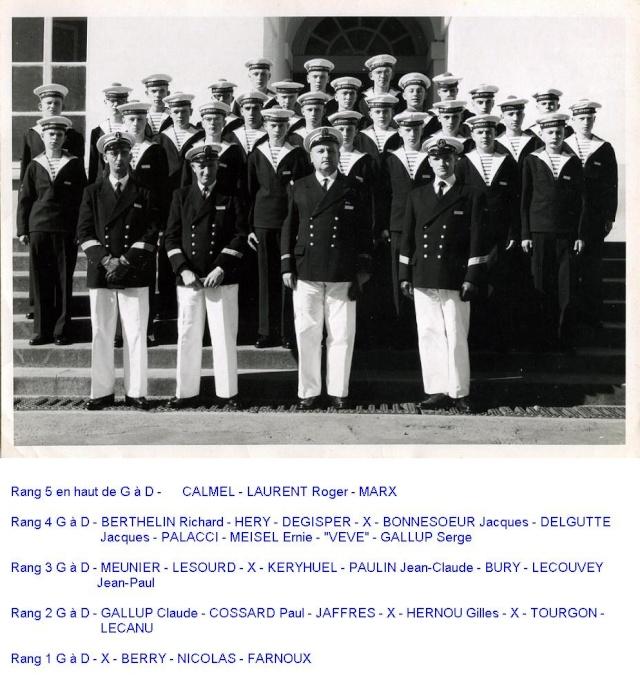[Les écoles de spécialités] Le Groupe des Écoles d'Armes - Page 6 Arp1b_10