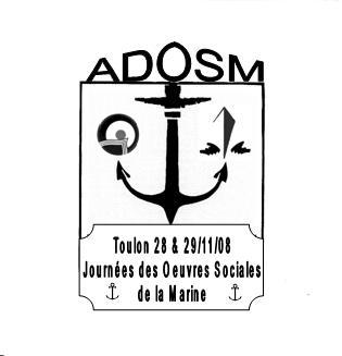 [ Associations anciens Marins ] Journées d'entraide A.D.O.S.M - Page 3 Cid_a710