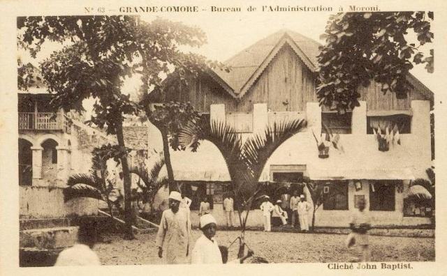 [Campagne] LES COMORES - TOME 001 Co9_mo10