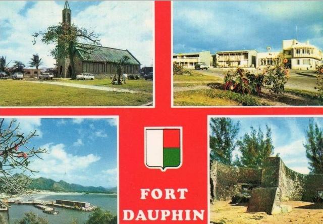 FORT-DAUPHIN  TOLAGNARO - Page 5 Fd19_f10