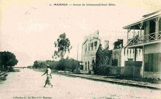 [Campagne] MAJUNGA - MAHAJANGA - Page 8 Mj63_m10
