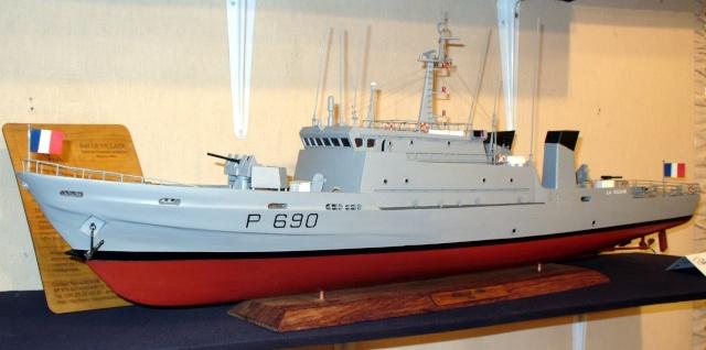P 400 P1080516