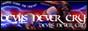 Kanamidesu : Un Foro Otaku! bieeen! xD - Portal Devils11