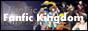 Kanamidesu : Un Foro Otaku! bieeen! xD - Portal Fanfic11