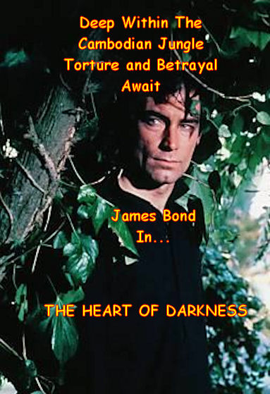 ** Timothy Dalton Heart_10