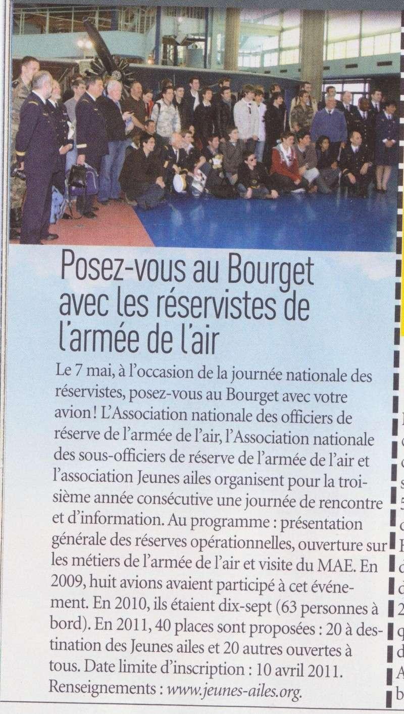 JNR 2011: JA débarque au Bourget le 7 mai 2011 !!! - Page 2 2011_i10