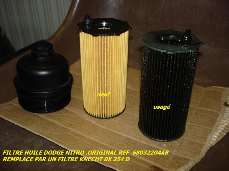 vidange - vidange  Dsc06023