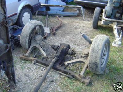 moteur juva Pont_210