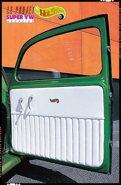 cox cabrio 1302 ls en version jusqu´à 67 Portie10
