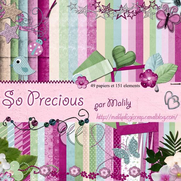Freebie de Malily new 02-12 Folder10