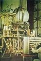 Module de service du Vostok Image310