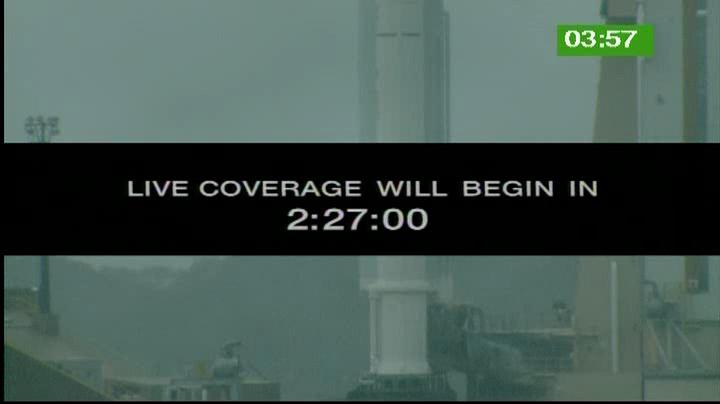 """Lancement Ariane 5ES - V200 - ATV-2 """"Johannes Kepler"""" - Page 11 Vlcsna10"""