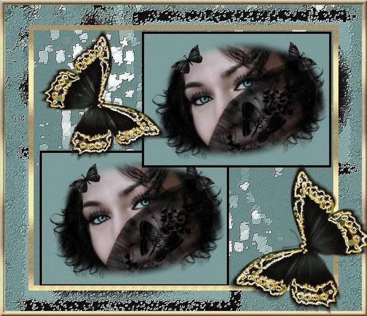 La petite galerie de Sylviane Craagi10
