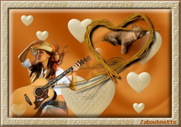 Tableaux avec Photofiltre de Zabouh Coeur_10