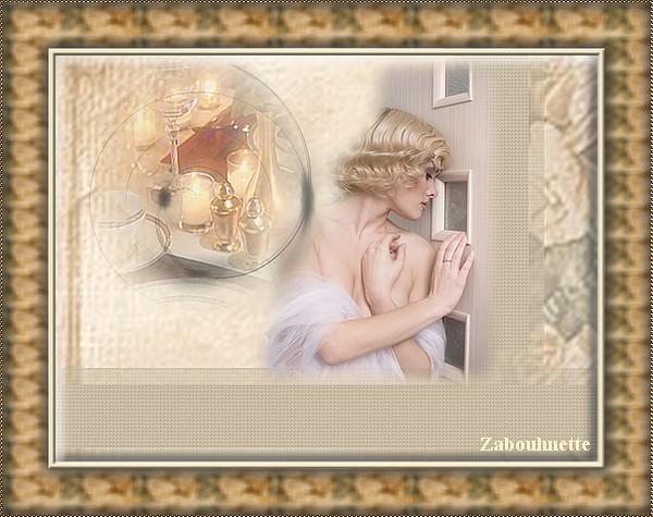 Tableaux avec Photofiltre de Zabouh Derria10