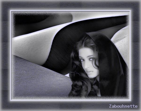 Tableaux avec Photofiltre de Zabouh La_fil10