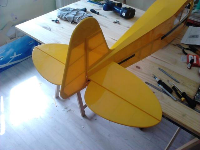 Piper Cub J3 Piper_18