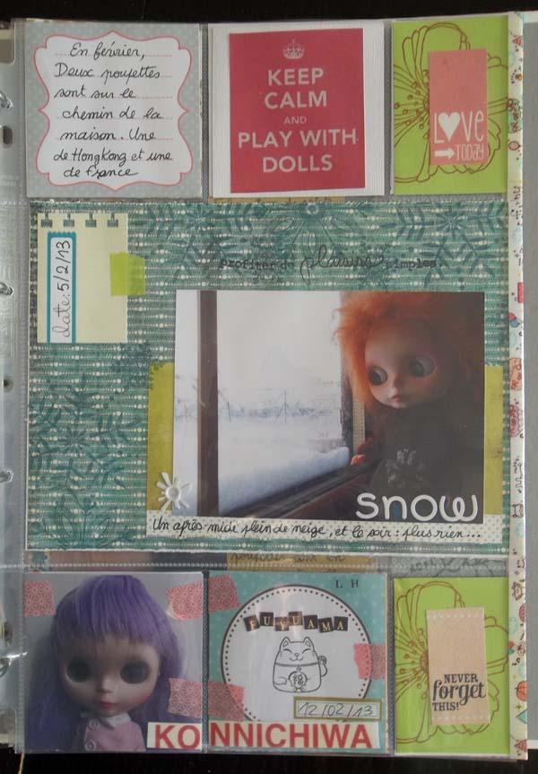 scrap-doll *1 page-1 dessin P5* - Page 3 105_1518