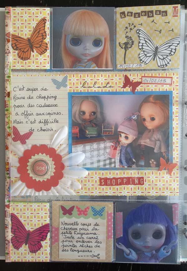 scrap-doll *1 page-1 dessin P5* - Page 3 105_1519