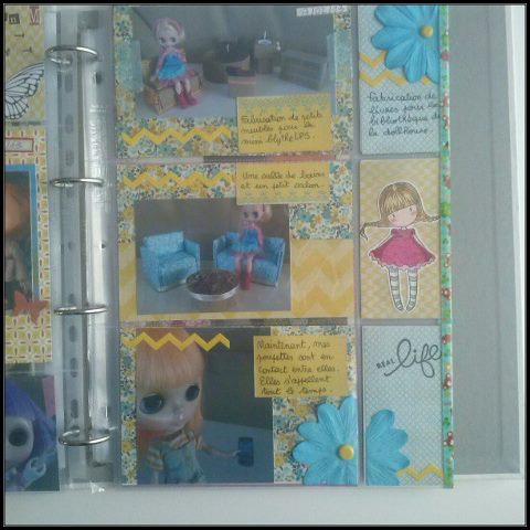 scrap-doll *1 page-1 dessin P5* - Page 3 Blythe10